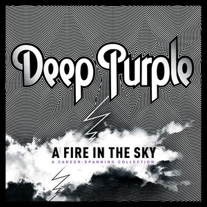 Fire In The Sky Deluxe Edition