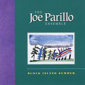 Block Island Summer