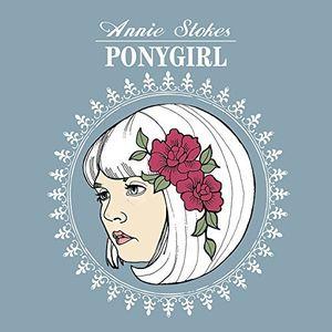 Ponygirl EP