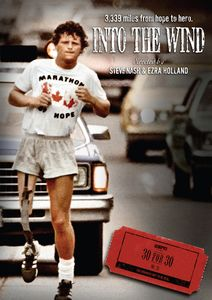 Espn 30 for 30: Into the Wind