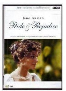 BBC's Pride & Prejudice [Import]
