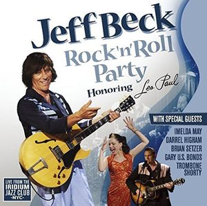 Rock N Roll Party [Import]