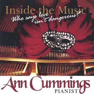 Inside the Music Who Says Love Isnt Dangerous?