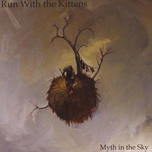 Myth in the Sky