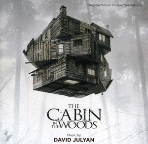 Cabin in the Woods (Original Soundtrack)