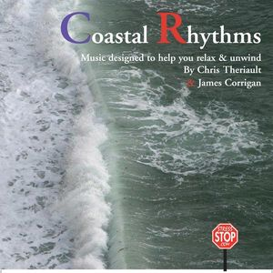 Coastal Rhythms