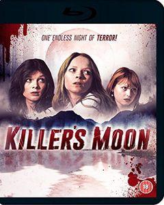 Killer's Moon [Import]
