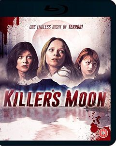 Killer's Moon [Import]
