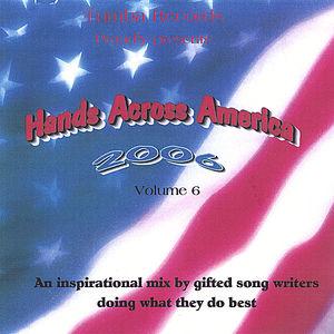Hands Across America 2006 6