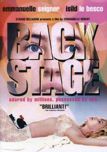 Backstage (2006)