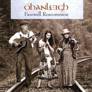Farewell Roscommon
