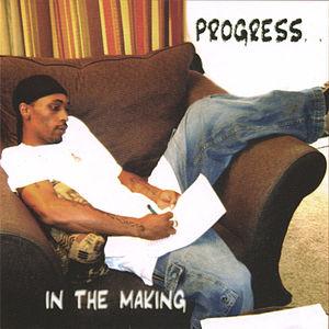 Progress in the Makin