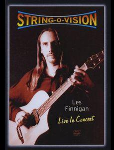 String-O-Vision