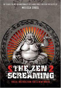 The Zen of Screaming: Volume 2