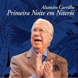 Primeira Noite Em Niteroi [Import]