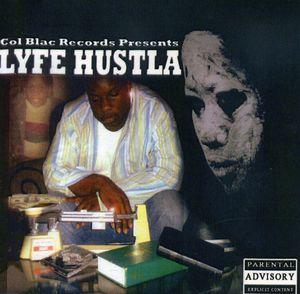 Lyfe Hustla
