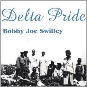 Delta Pride