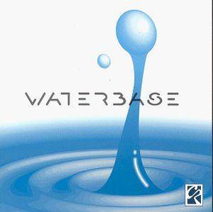 Waterbase