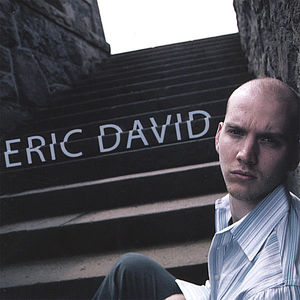 Eric David