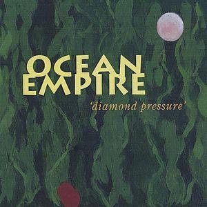 Diamond Pressure