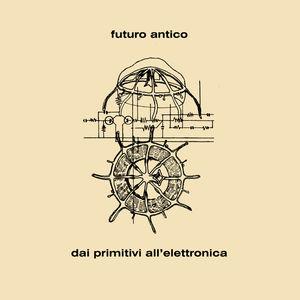Dai Primitivi All Elettronica