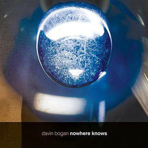 Nowhere Knows