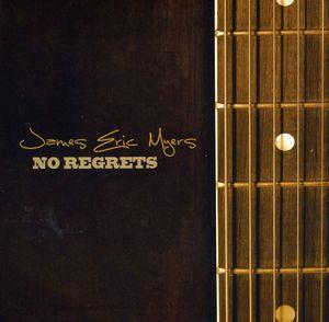 No Regrets /  Various