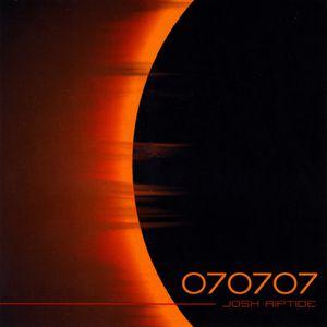 070707-EP