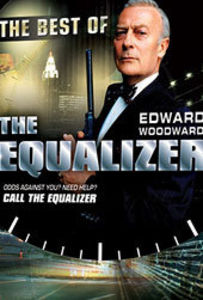 The Equalizer: Best Of