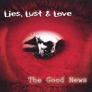 Lies Lust & Love