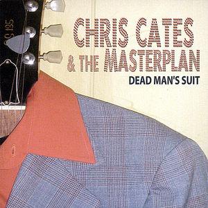 Dead Man's Suit