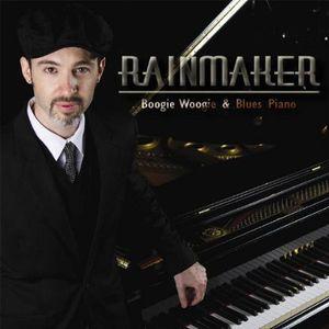 Rainmaker