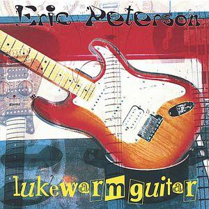 Lukewarm Guitar
