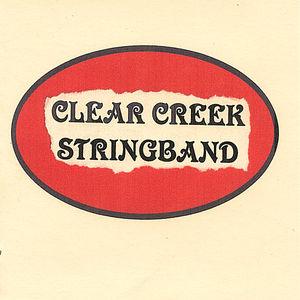 Clear Creek Stringband