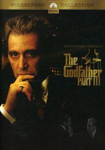 Godfather PT. 3