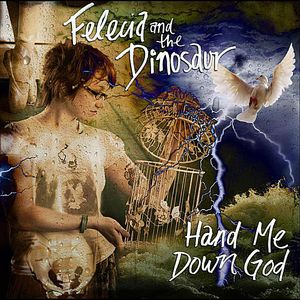 Hand Me Down God