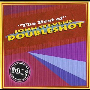 Best 0F John Steven's Doubleshot 2