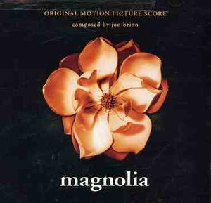 Magnolia (Score) (Original Soundtrack)