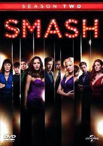 Smash-Season 2 [Import]