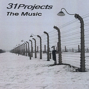 31Projects - the Music
