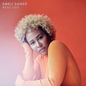 Real Life , Emeli Sande