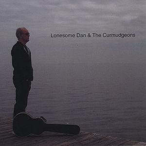 Lonesome Dan & Curmudgeons