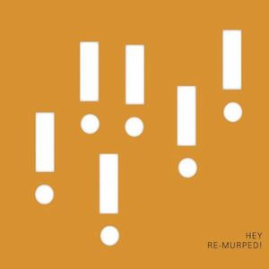 Re-Murped [Import]