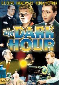 The Dark Hour