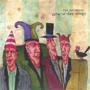 Now-A-Day Songs