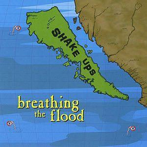 Breathing the Flood