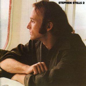 Stephen Stills 2