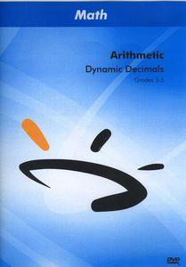 Dynamic Decimals