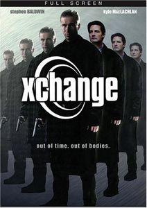 Xchange (2000)