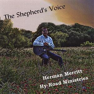 Shepherd's Voice